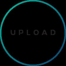Stap 1: Upload uw offerte of begroting